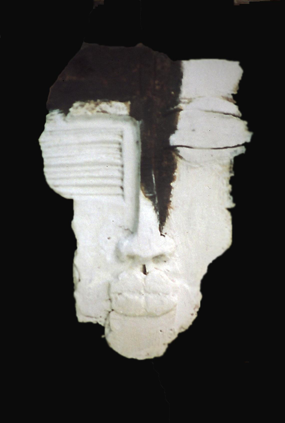 Máscara 127