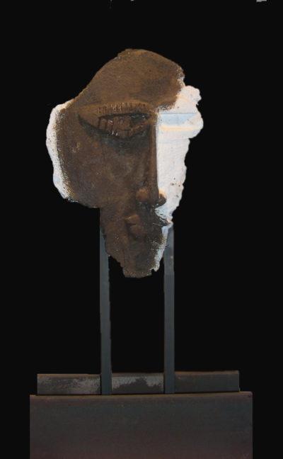 Máscara 125