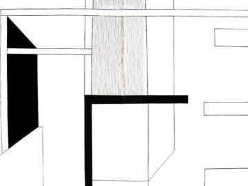 REFUGI DE SOMNIS VERTICALS 300x240cm